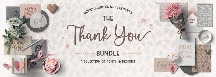 DesignBundles – Lydia Watts