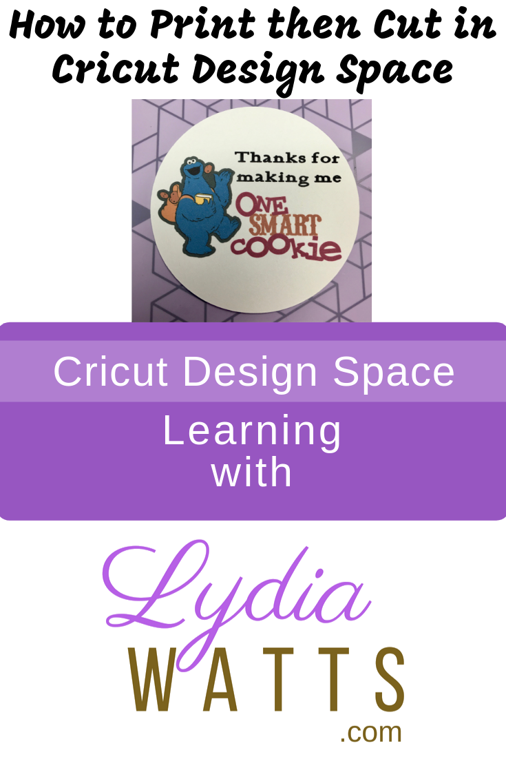 Design-Space – Lydia Watts